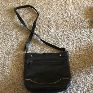 Brand New! BORN Bag! NEVER BEEN USED!